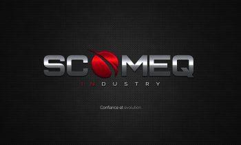 SCOMEQ Industry Algérie réhausse son image